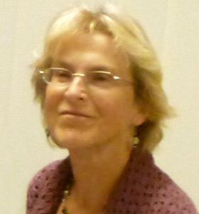 Ann Barnwell
