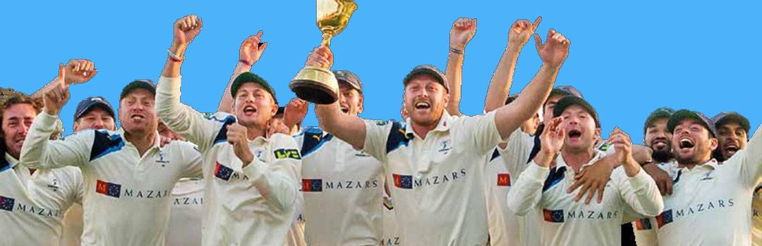 Warnborough International Cricket School