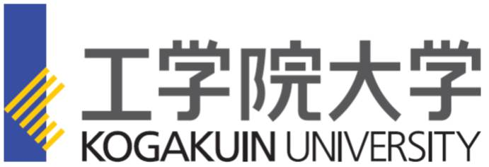 Kogakuin University, Japan